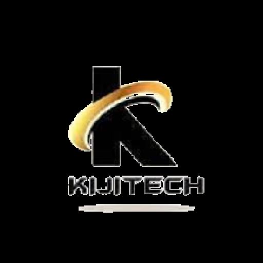 Kijitech